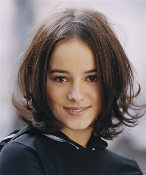 alizee lim biography personal life alcohol instagram