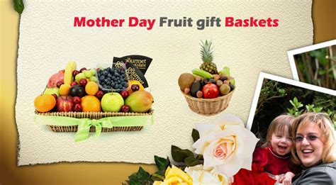 4 fruits a day day fruit gift baskets archives how to make a