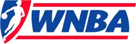 logoserver basketball logos wnba womens national