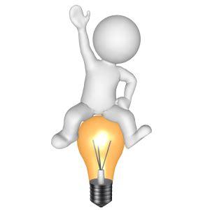 101 personal website ideas webmaster course