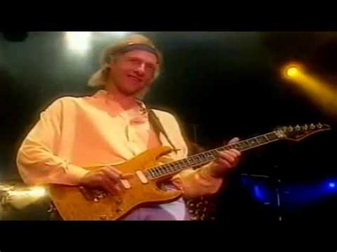 knopfler sultans of swing knopfler dire straits sultans of swing live 1992