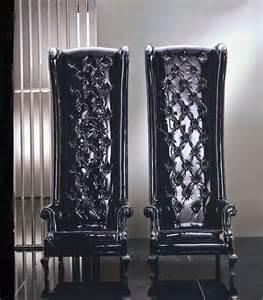 Highback Armchair Tl Furniture High Back Armchair 5202 Highback Designer