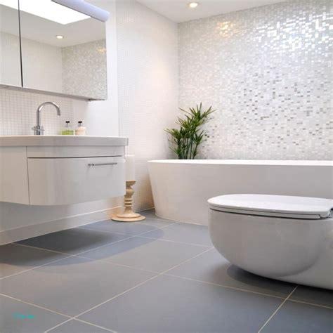 badezimmer fliesen ideen badezimmer ideen fliesen badezimmer fliesen ideen fliesen