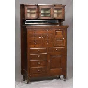 antique dental cabinet value vintage deco metal dental cabinet with dentist equipment