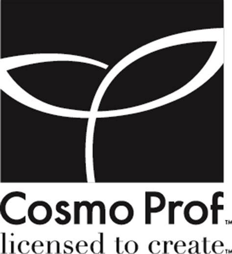 cosmoprof logo iworkzone iworkzone