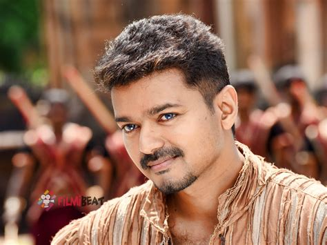 biography of tamil film actor vijay vijay tamil actor hq wallpapers vijay tamil actor