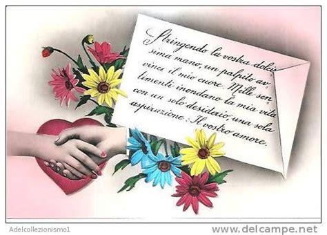 promesse di matrimonio testo pi 249 di 25 fantastiche idee su promesse di matrimonio su
