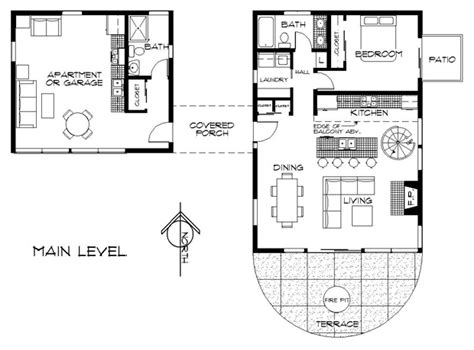 2 bedroom guest house plans guest house plans with 2 bedrooms house design ideas