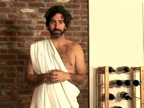 bed sheet toga 1000 ideas about toga party costumes on pinterest toga costume toga party and togas