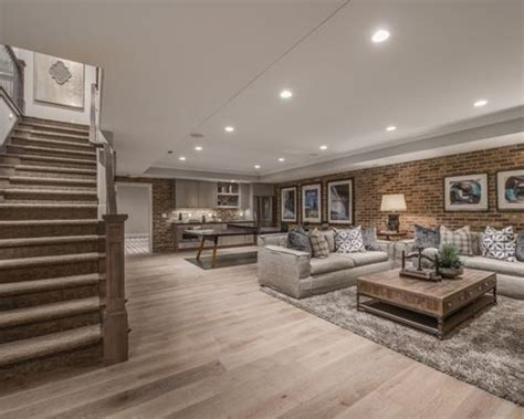big room house definition keller ideen design bilder houzz