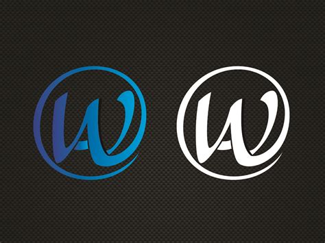 wäschesammler design personable masculine logo design for jonboy clothing by