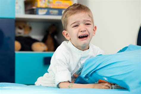 bed wetters let s talk about bedwetting preferred medical group