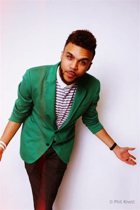 Queer Tattoo Mp3 | 55 best jidenna mobisson images on pinterest classic man