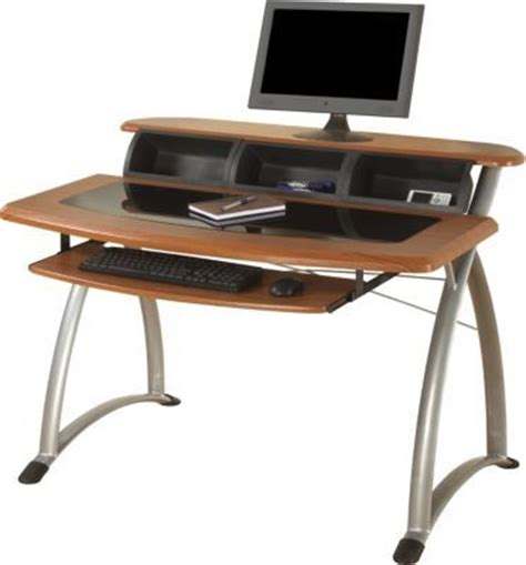 Staples Computer Desks For Home Pin By De Lourdes On Desks