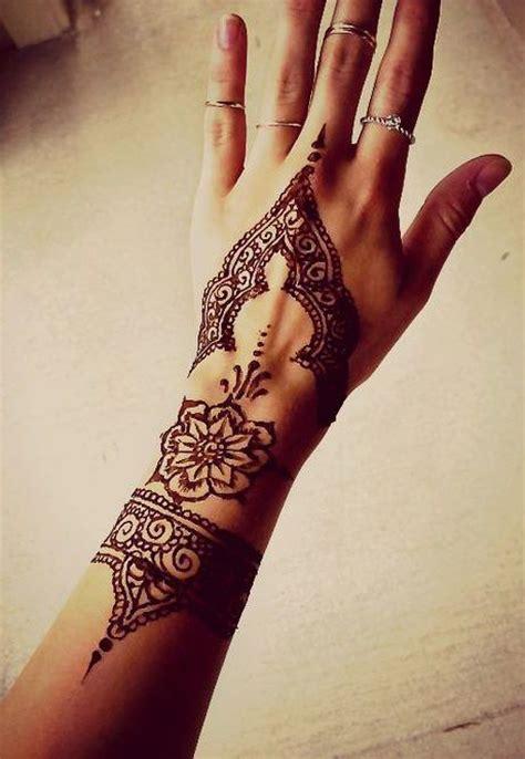 henna tattoos cleveland ohio 27 best bracelets paillet 233 s oh les jolies menottes