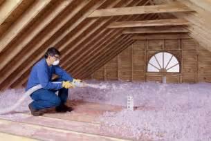 home insulation energy defender home insulation saving thousands