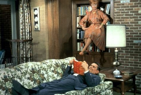 a quot bewitched quot house 1164 morning glory circle 103 best images about elizabeth montgomery on pinterest