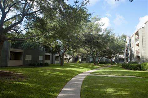 2 bedroom apartments in corpus christi 1 2 bedroom apartments in corpus christi tx camden