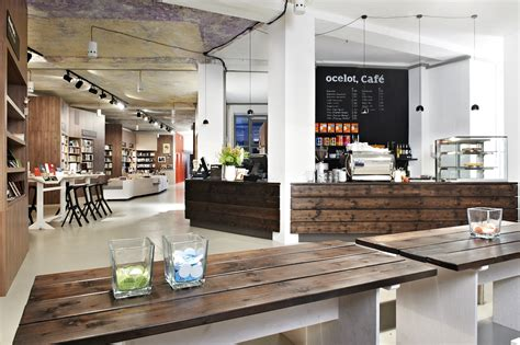 cafe interior design companies cafe interior design