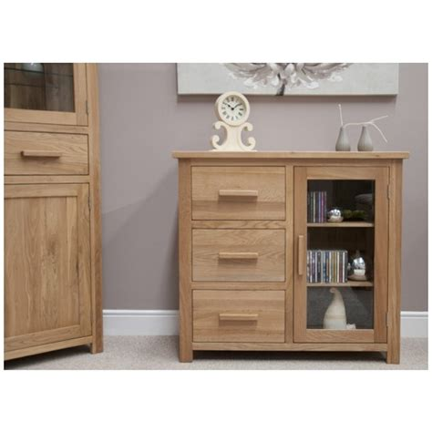 Hi Fi Cabinets With Glass Doors Oak Hifi Cabinets With Glass Doors Memsaheb Net