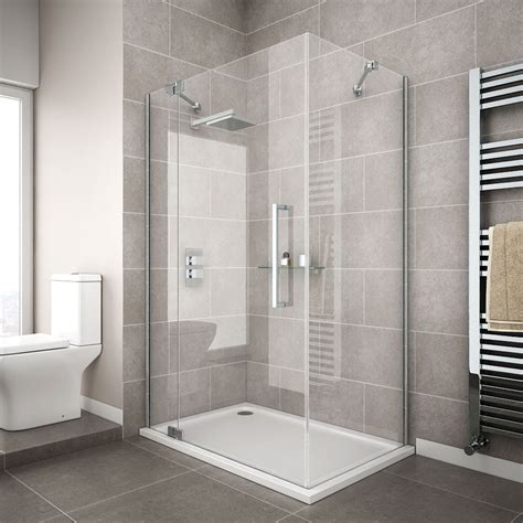 Installing Frameless Shower Door Installing Frameless Shower Doors All Design Doors Ideas