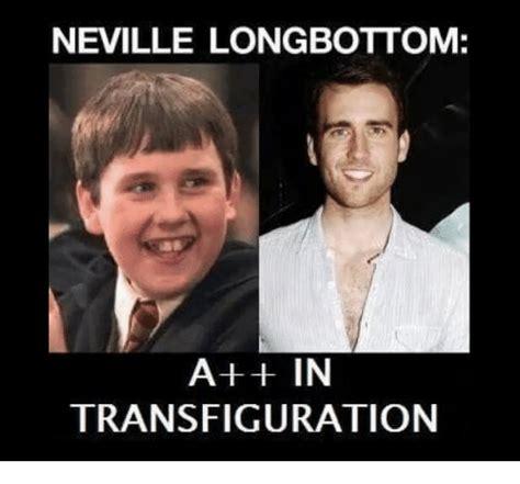 Neville Longbottom Meme - 25 best memes about neville longbottom neville