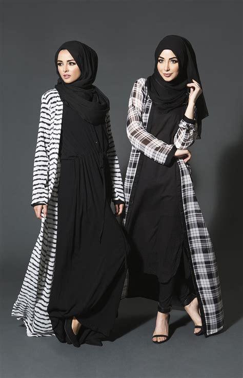 Trend Jilbab 2016 trend 2016 dan cara memakainya agar fashionable