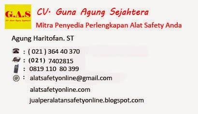 Kacamata Safe T Sp 232 by Jual Safety Goggle Jual Alat Safety