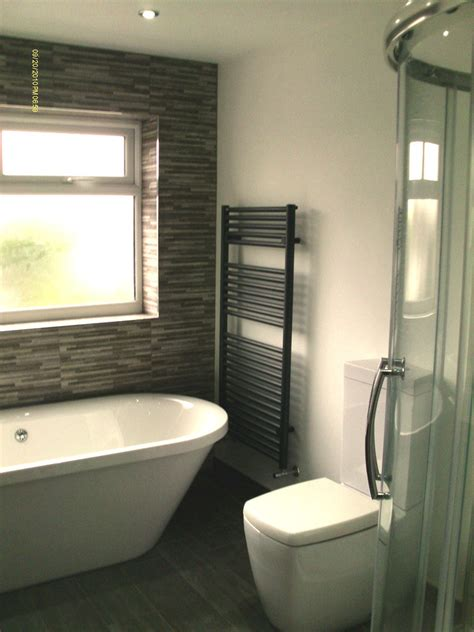 liverpool bathroom fitters ssh property services 97 feedback kitchen fitter bathroom fitter tiler in liverpool