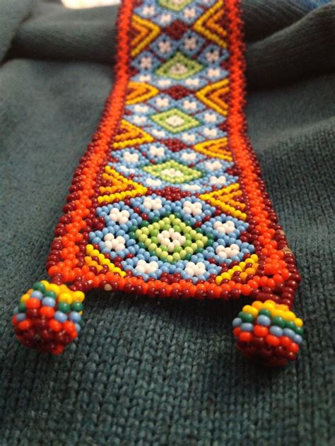 huichol beading tutorial 339 best images about huichol on beaded