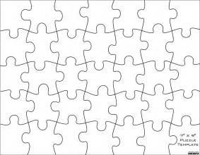 index of examples arpop puzzles