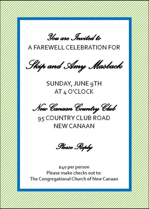 email invitation for wedding dinner office dinner invitation email inspirational ebookzdb