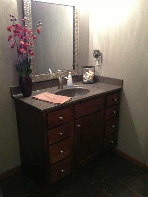 bertch bath vanity osage birch brindle  oasis walnut