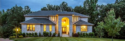 luxury custom home builder richmond virginia home remodeling