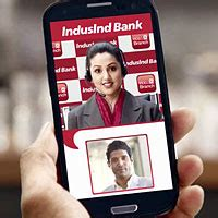 Forum Credit Union Chat Interactive Chat The Future Of Mobile Banking