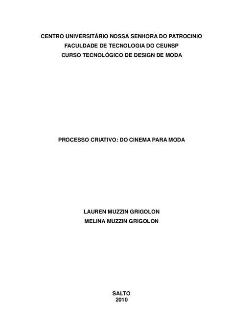 layout apresentação powerpoint tcc final 2 3
