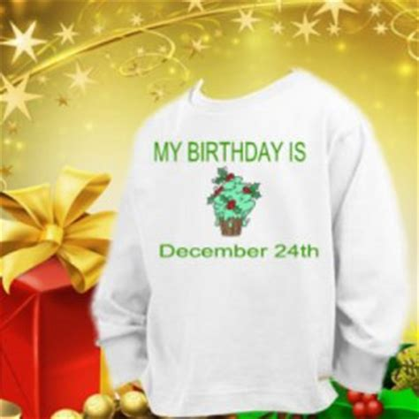 images of christmas eve birthday happy christmas eve birthday to me kurlylicious