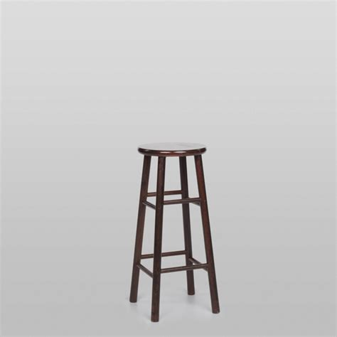 bar stools orange county mahogany wood bar stool rentals orange county ca where to rent mahogany wood bar stool in