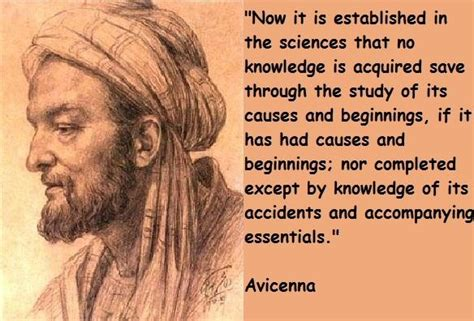 full biography of ibn sina avicenna famous quotes 2 collection of inspiring quotes