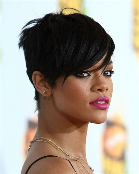 edgy haircuts women 40s pixie hair cut for over 40 edgy short haircuts for women