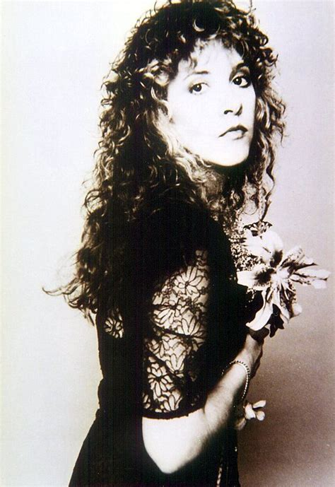 Stevie Nicks Blue L by 17 Best Images About Stevie Nicks By Hww On