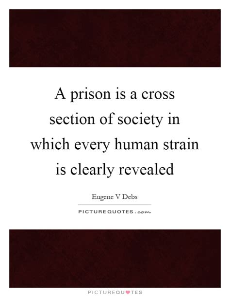 cross section of society section quotes section sayings section picture quotes