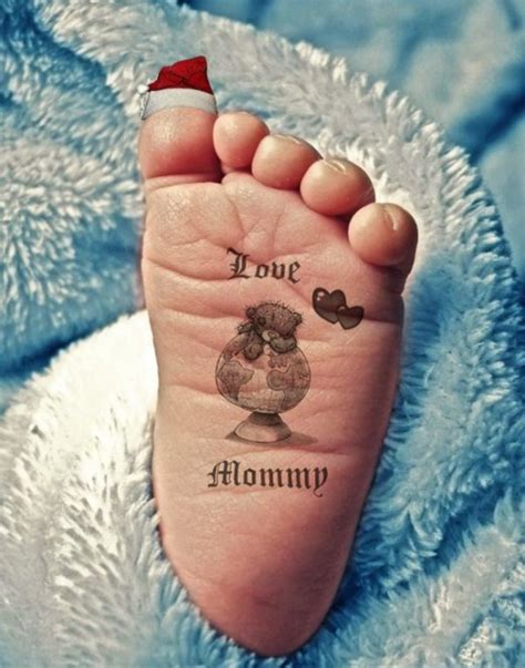 new under feet tattoo designs fashion sheplanet