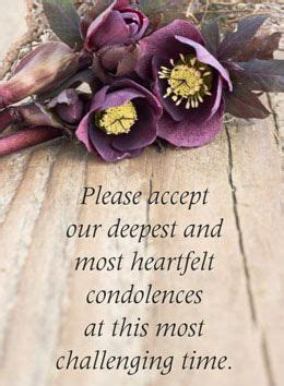 thank you for comforting words best 10 condolences ideas on pinterest condolence