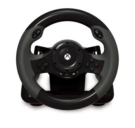 volante xbox one volant pedalier pour console xbox one officiel