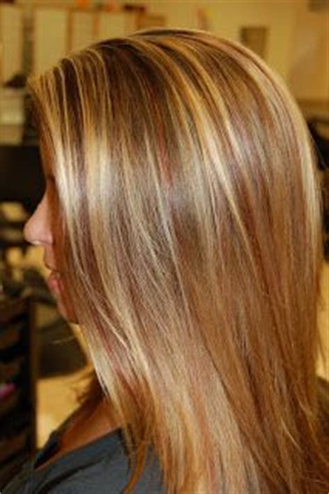 what do lowlights do for hair 17 best ideas about red low lights on pinterest red