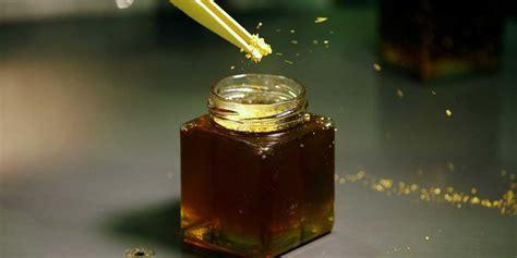Minyak Lintah Di Apotik Jogja pijat untuk kuat ereksi fijat flus