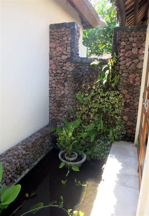 alam candi dive resort  bali indoneziya otzyv