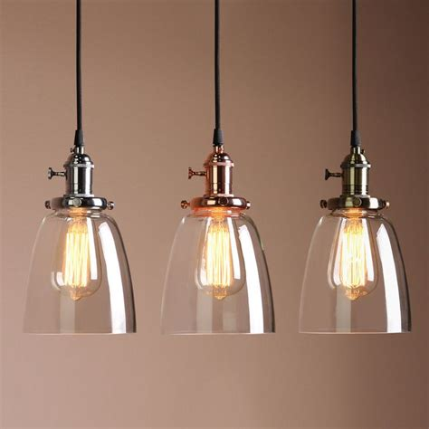 pendant ceiling lighting gorgeous ceiling pendant lights 1000 ideas about pendant