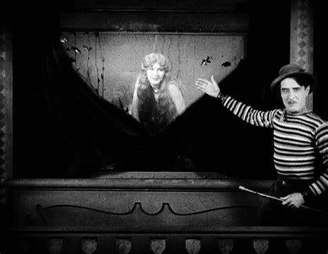 film circus queen mermaids on tumblr